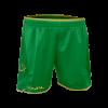 Garrison grøn