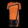 Kit Ikaro orange sort