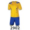 Kit Viper gul blå