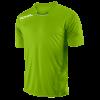 Nels neon grøn