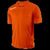 Nels neon orange