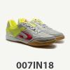 Viper FX grå neon gul