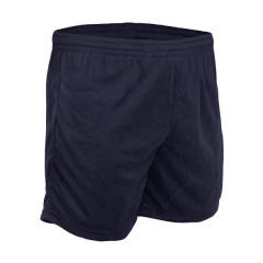 Avia shorts - Fås i flere varianter