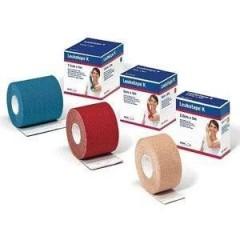 BSN Kinesiologi tape 2,5cm x 5m Latexfri