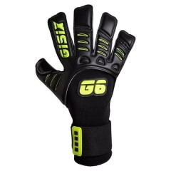 G6 Grip Control Fluo Neoprene målmandshandske