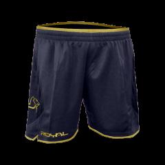 Garrison shorts - Fås i flere varianter
