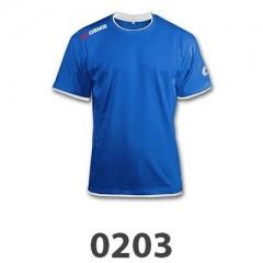 GEMS Egitto t-shirt