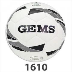 GEMS Raptor 5 fodbold, FIFA Quality
