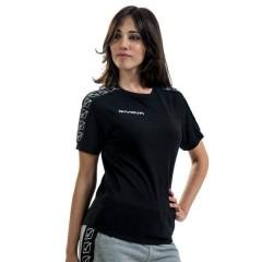 Givova T-shirt, bomuld
