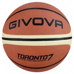 Givova Basketball Toronto 7