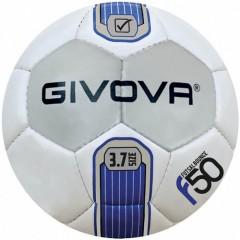 Givova Bounce F50 futsal fodbold med bounce control