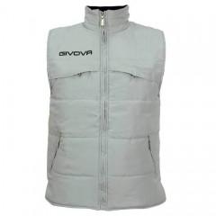 Givova Cold vest