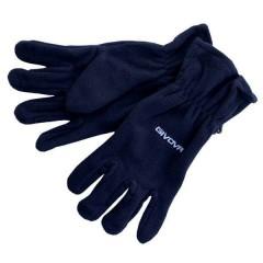 Givova handsker