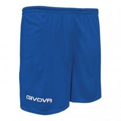 Givova One shorts