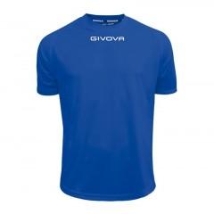 Givova One t-shirt