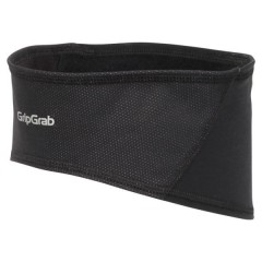 GripGrab Windster Headband