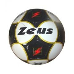 Zeus KWB Platinium fodbold (Få stk tilbage)