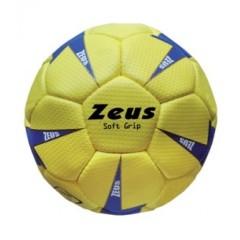 Zeus Top håndbold