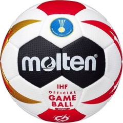 Molten håndbold 3200 - IHF Approved
