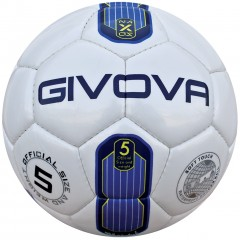 Givova Naxos fodbold