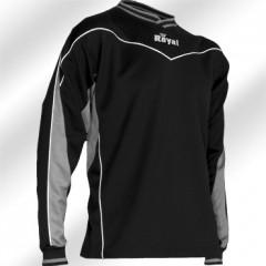Pegaso træningssæt med 3/4-bukser (1 Large tilbage)