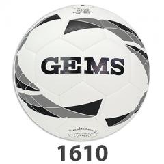 GEMS Raptor 5 fodbold, FIFA Quality - 20 stk. pr. pakke