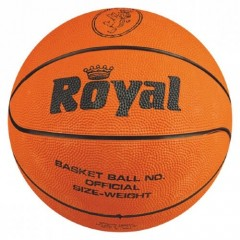 Royal Basketball