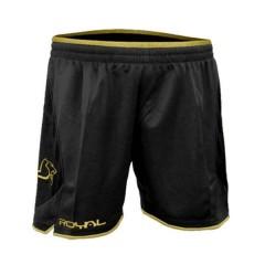 Royal Garrison shorts