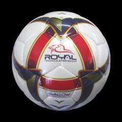 Royal Swallow fodbold