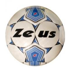 Zeus Rubin Top fodbold