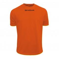 Givova One t-shirt - Fås i flere varianter