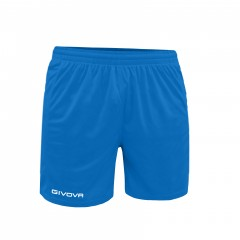 Givova One shorts - Fås i flere varianter