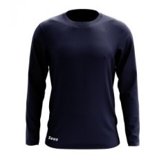 Felpa Spot sweatshirt