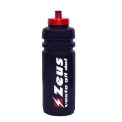 Zeus Drikkedunk, 750ml