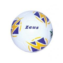 Zeus Elite fodbold