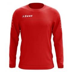Zeus Enea sweatshirt