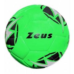 Zeus Kalypso New fodbold
