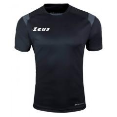 Zeus Monolith trænings t-shirt