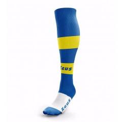 Zeus Parma fodboldstrømper