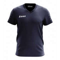 Zeus Plinio t-shirt