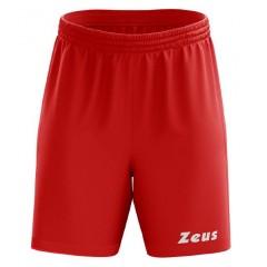 Zeus Promo shorts