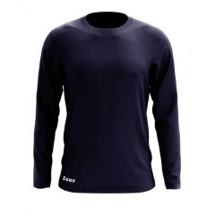 Zeus Spot sweatshirt