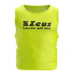 Zeus Super overtrækstrøje