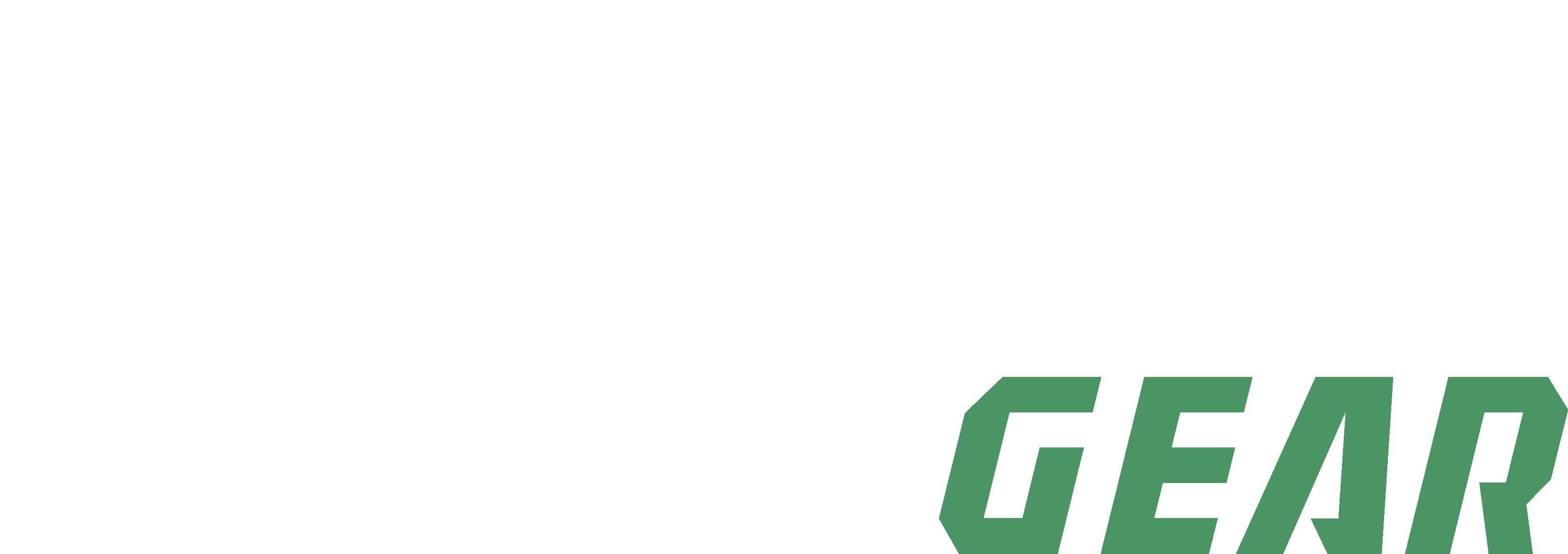 KA Sport ApS